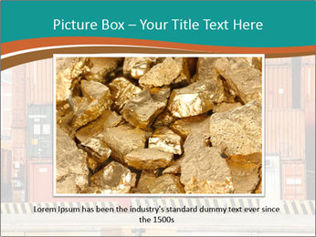 0000075775 PowerPoint Template - Slide 15