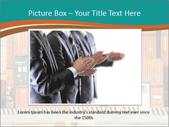 0000075775 PowerPoint Template - Slide 16