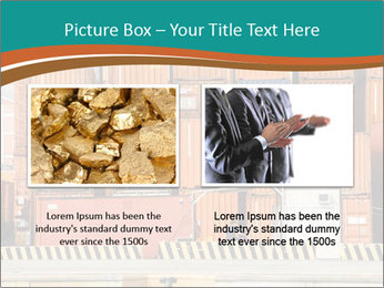 0000075775 PowerPoint Template - Slide 18