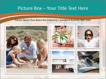 0000075775 PowerPoint Template - Slide 19