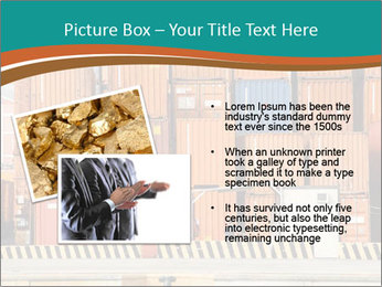 0000075775 PowerPoint Template - Slide 20