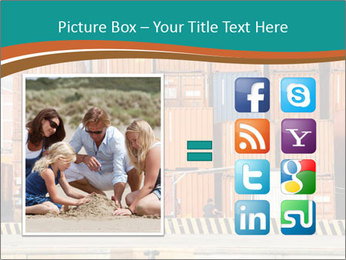 0000075775 PowerPoint Template - Slide 21