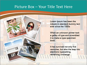 0000075775 PowerPoint Template - Slide 23