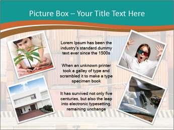 0000075775 PowerPoint Template - Slide 24