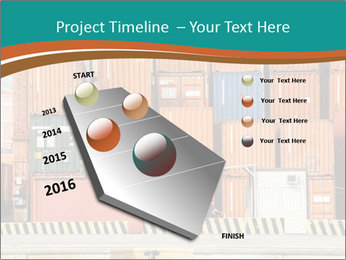 0000075775 PowerPoint Template - Slide 26