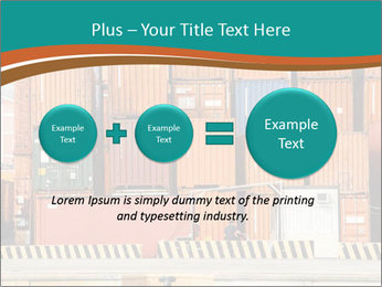 0000075775 PowerPoint Template - Slide 75