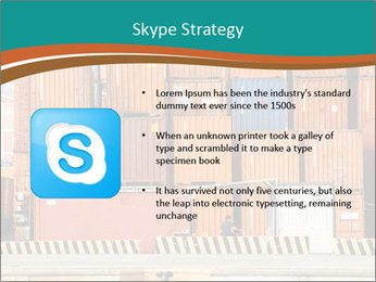 0000075775 PowerPoint Template - Slide 8