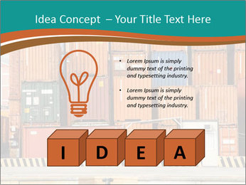 0000075775 PowerPoint Template - Slide 80