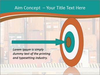 0000075775 PowerPoint Template - Slide 83
