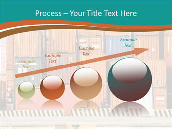 0000075775 PowerPoint Template - Slide 87
