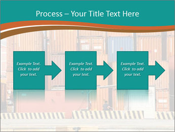 0000075775 PowerPoint Template - Slide 88