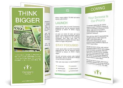 0000075776 Brochure Templates