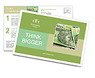 0000075776 Postcard Templates