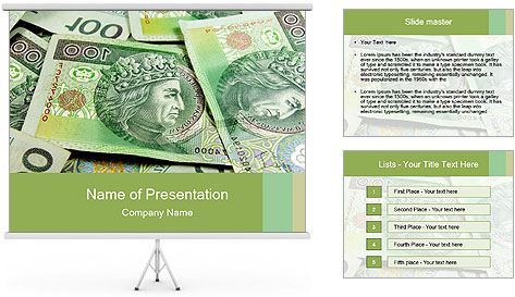 0000075776 PowerPoint Template