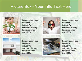 0000075776 PowerPoint Template - Slide 14