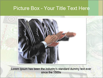 0000075776 PowerPoint Template - Slide 16