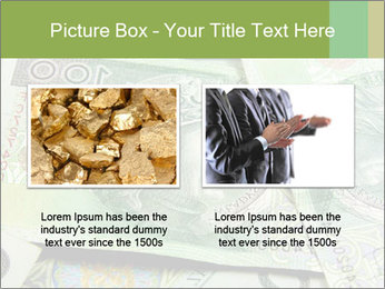 0000075776 PowerPoint Template - Slide 18