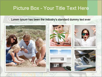 0000075776 PowerPoint Template - Slide 19