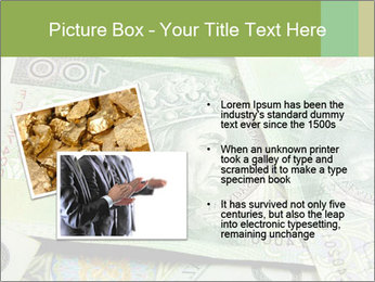 0000075776 PowerPoint Template - Slide 20