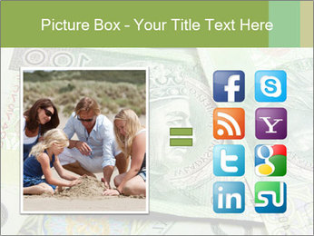 0000075776 PowerPoint Template - Slide 21