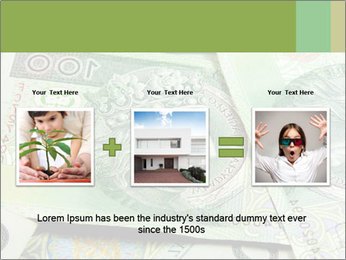 0000075776 PowerPoint Template - Slide 22