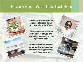 0000075776 PowerPoint Template - Slide 24