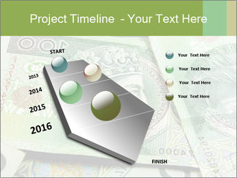 0000075776 PowerPoint Template - Slide 26