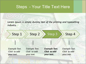 0000075776 PowerPoint Template - Slide 4