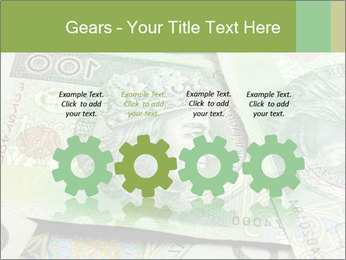 0000075776 PowerPoint Template - Slide 48