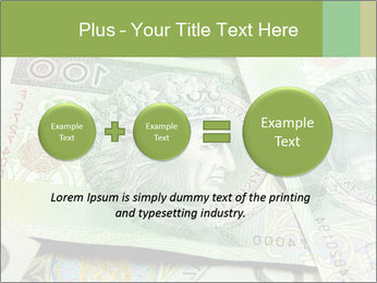 0000075776 PowerPoint Template - Slide 75