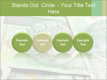 0000075776 PowerPoint Template - Slide 76