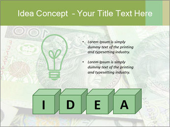 0000075776 PowerPoint Template - Slide 80