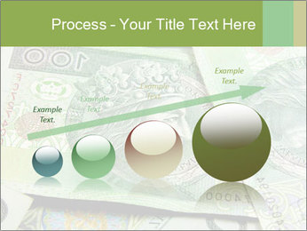 0000075776 PowerPoint Template - Slide 87