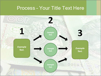 0000075776 PowerPoint Template - Slide 92
