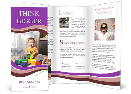 0000075777 Brochure Template