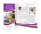 0000075777 Brochure Templates