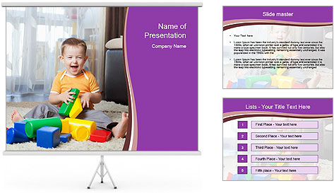 0000075777 PowerPoint Template