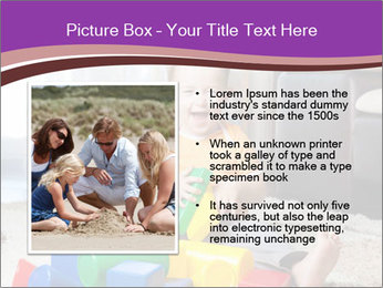 0000075777 PowerPoint Template - Slide 13