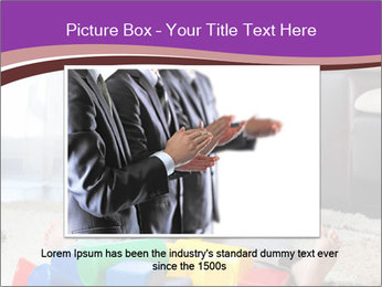 0000075777 PowerPoint Templates - Slide 16