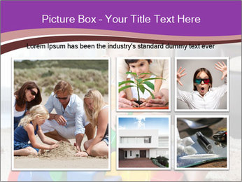 0000075777 PowerPoint Templates - Slide 19
