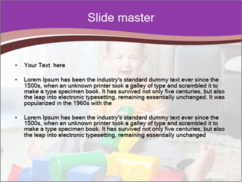 0000075777 PowerPoint Template - Slide 2