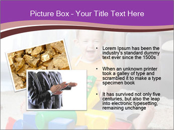 0000075777 PowerPoint Templates - Slide 20