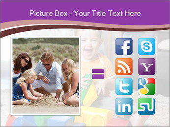 0000075777 PowerPoint Template - Slide 21
