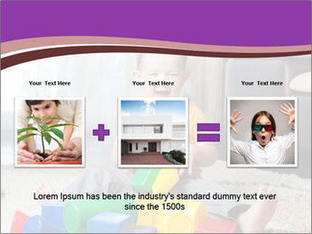 0000075777 PowerPoint Template - Slide 22