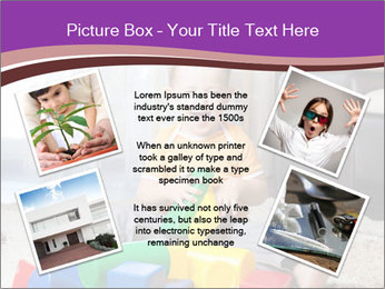 0000075777 PowerPoint Template - Slide 24