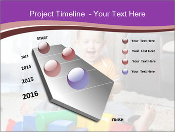 0000075777 PowerPoint Template - Slide 26