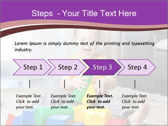 0000075777 PowerPoint Template - Slide 4