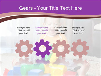 0000075777 PowerPoint Template - Slide 48