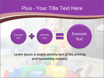 0000075777 PowerPoint Template - Slide 75
