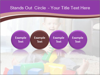 0000075777 PowerPoint Template - Slide 76